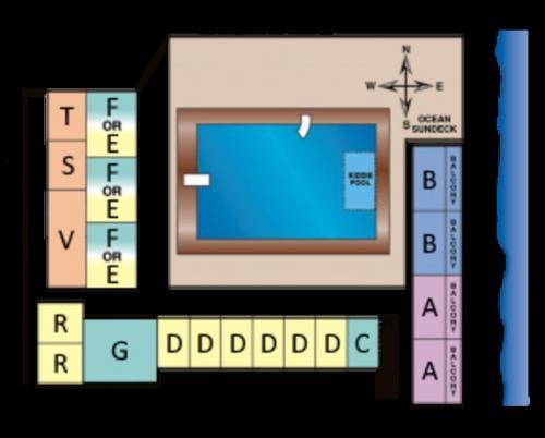 Crusader Floor Plan.png-converted